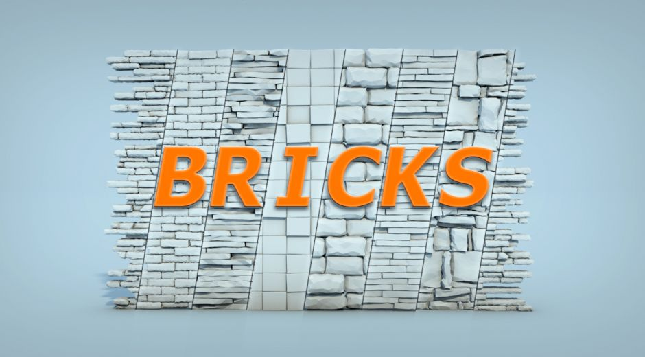 bricks_pr_1