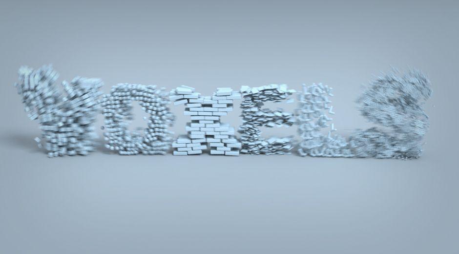 voxels_pr_1