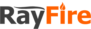 RayFire_logo_300