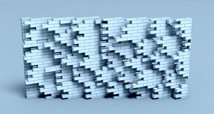 cls_brick_1_0030